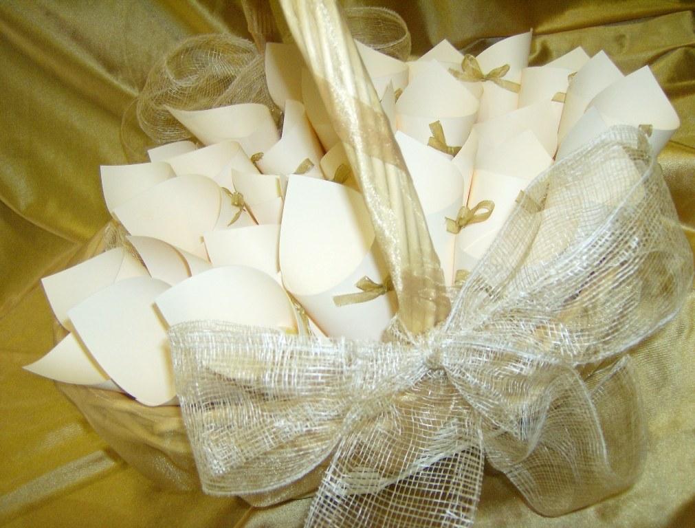 Detalles para invitados bodas en granada for Para invitados