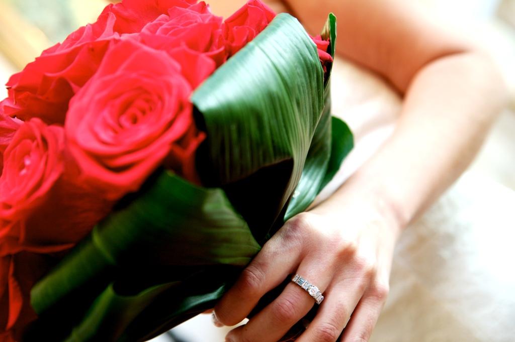 WEDDING PLANNERS - PLANIFICADORES DE BODA - ASESORIA DE BODAS